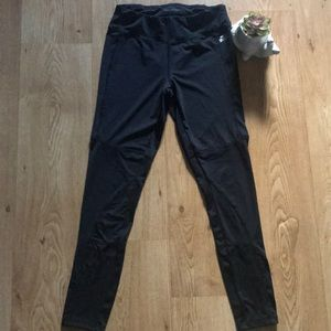 Skechers workout pants
